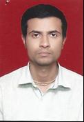 Sachin Garag photo