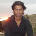 Deepak Jaiswal photo