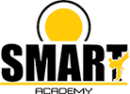 Smart Academy photo