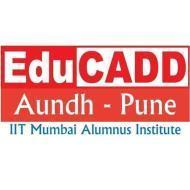Educadd Aundh Training Institute photo