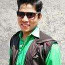 Sameer S. photo
