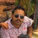 Sharadadayal Tiwari photo