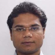 Dr. Sunil Kumar photo