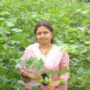 Shalini J P. photo