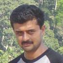 Hemanth J. photo