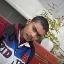 Mohit Koirala photo