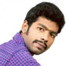 M.Raja photo