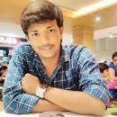 Vinod Gonuguntla photo