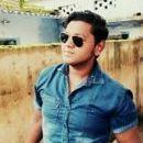 Kumar Raj photo