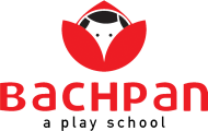 Bachpan a play school Art and Craft institute in Secunderabad
