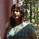 Neela R. photo