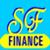 SMART FINANCE Stock Market Investing institute in Chennai