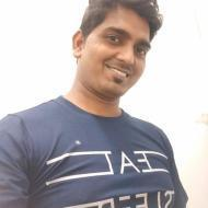 Umlesh Yadav BCA Tuition trainer in Noida