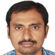 Lakky .Net trainer in Bangalore