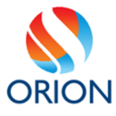 Orion Tutorials photo