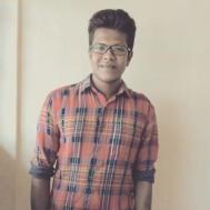 Rahul Ravi photo