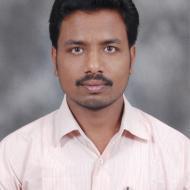 Senthil V photo