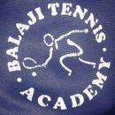 Balaji Tennis Academy photo