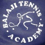 Balaji Tennis Academy Tennis institute in Mumbai