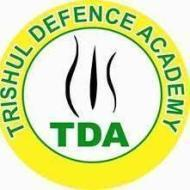 Trishul Defence Academy UPSC Exams institute in Lucknow