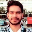 Pankaj Chauhan photo