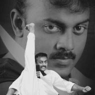 Mindcare Training Academy Self Defence institute in Chennai