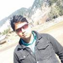 Pradeep photo