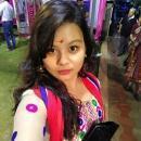 anjali c. photo