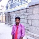 Nethaji photo