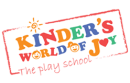 Kinders World Of Joy photo