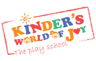 Kinders World Of Joy Class 9 Tuition institute in Chennai
