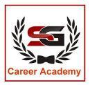 SG Career Academy photo