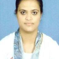 Sneha Special Education (Slow Learners) trainer in Ranchi