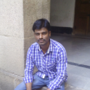 Lokoti Shekar photo