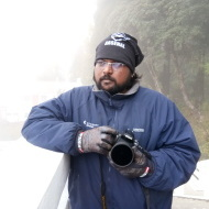 Hemanath.S Photography trainer in Chennai