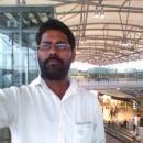 Kondoju Narsimha Chari photo