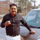 Ashish Singh photo
