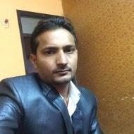Ashwani Dwivedi Busy (Accounting Software) trainer in Gurgaon