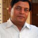 Umesh Nagpal photo