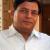 Vikram Nagpal picture
