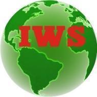 Inspire Worldwide Education PTE Academic Exam institute in Delhi
