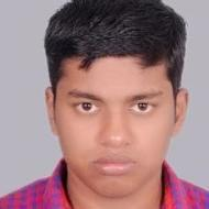 Lokesh Sonkar photo