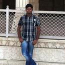 D.L.Santosh Kumar picture