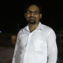 Dr Shailesh Tripathi photo