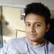Dinesh Modak Dance trainer in Pune