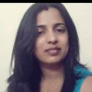 Prathibha . photo