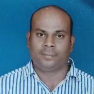 Harinadha Raju BCom Tuition trainer in Hyderabad