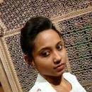 Bhumika C. photo