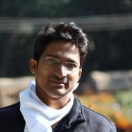 Yaseer UPSC Exams trainer in Bangalore