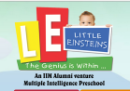 Little Einsteins photo
